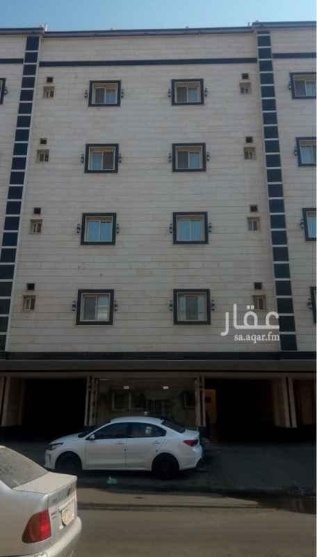 شقة للإيجار في شارع عبداللطيف بن إبراهيم ، حي الربوة ، جدة ، جدة
