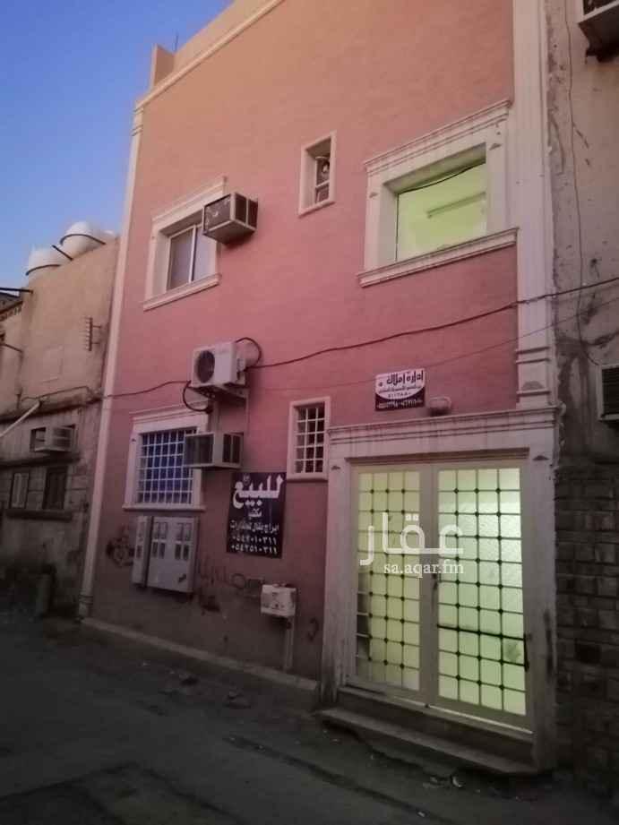 شقة للإيجار في شارع ابن ابي العافية ، حي الجرادية ، الرياض ، الرياض