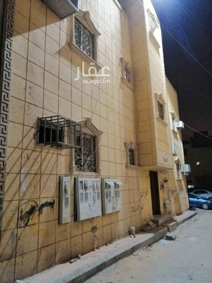شقة للإيجار في شارع اسماعيل الاصبهاني ، حي الشميسي ، الرياض ، الرياض