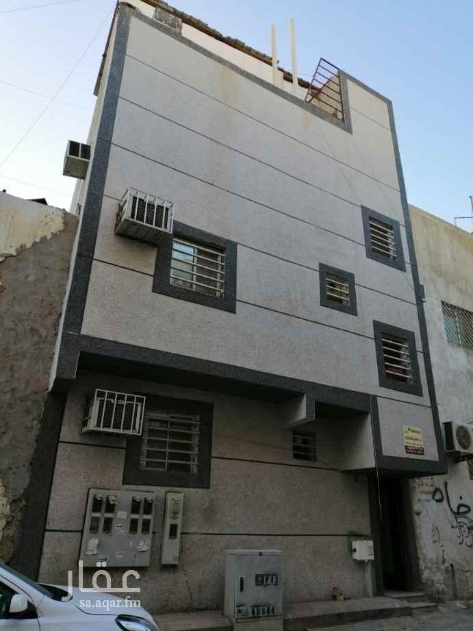 شقة للإيجار في شارع الحيازين ، حي ام سليم ، الرياض