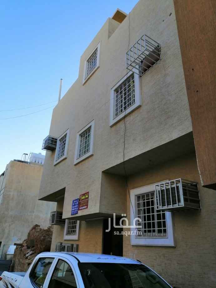 شقة للإيجار في شارع النايفية ، حي ام سليم ، الرياض ، الرياض