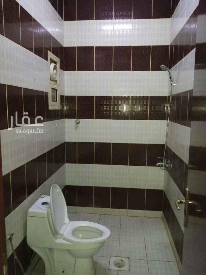 شقة للإيجار في شارع فجر ، حي اليرموك ، الرياض ، الرياض