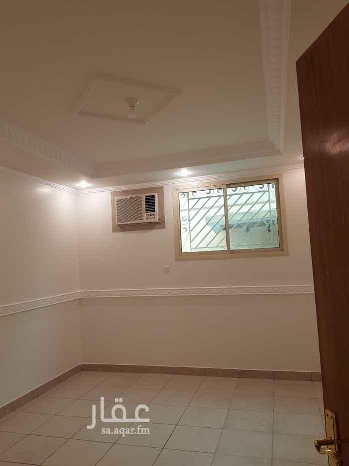 شقة للإيجار في شارع النفيس ، حي النزهة ، الرياض ، الرياض