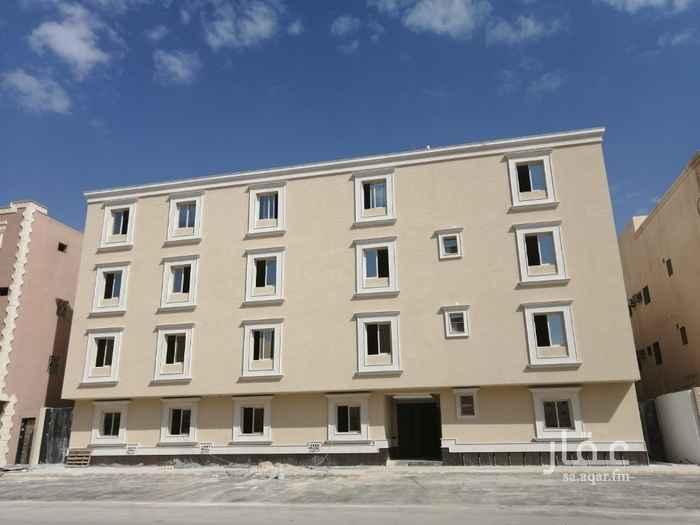 شقة للبيع في شارع السخاء ، حي ظهرة نمار ، الرياض ، الرياض