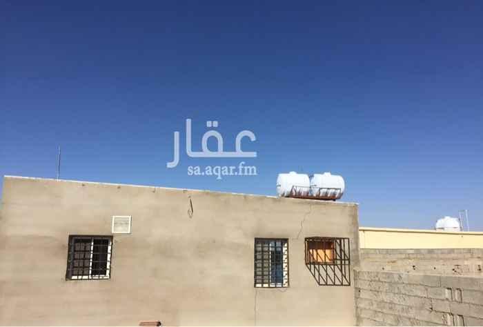 استراحة للإيجار في حي الرحمانية ، جدة ، جدة