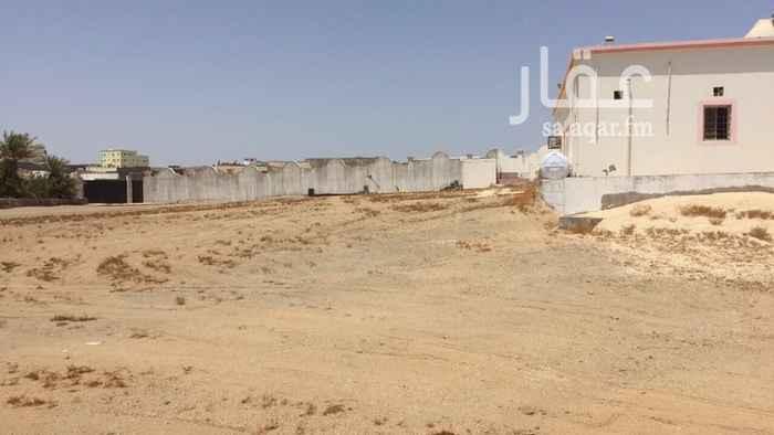 استراحة للإيجار في جدة ، الجموم