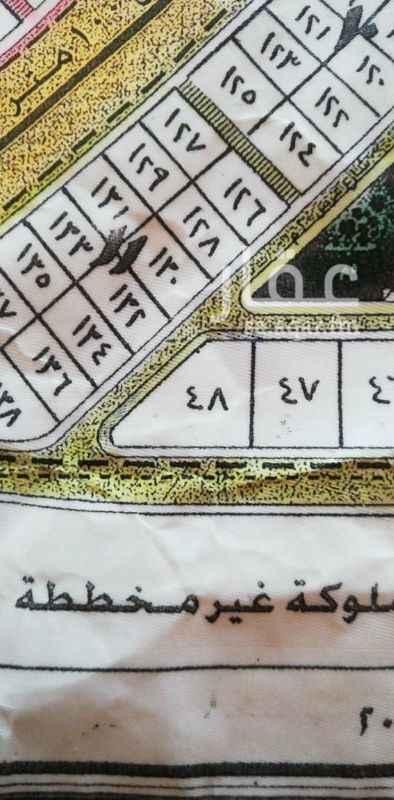أرض للبيع في طريق الملك فهد بن عبدالعزيز ، حي العقيق ، الخبر
