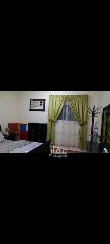 شقة للإيجار في الرياض ، حي الرحمانية ، الرياض