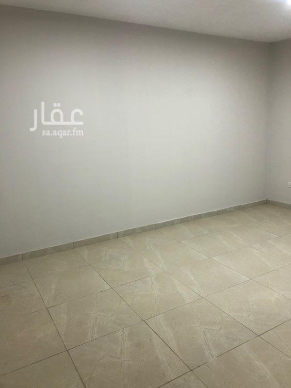 غرفة للإيجار في شارع عباد الثقفى ، حي العيون ، المدينة المنورة ، المدينة المنورة