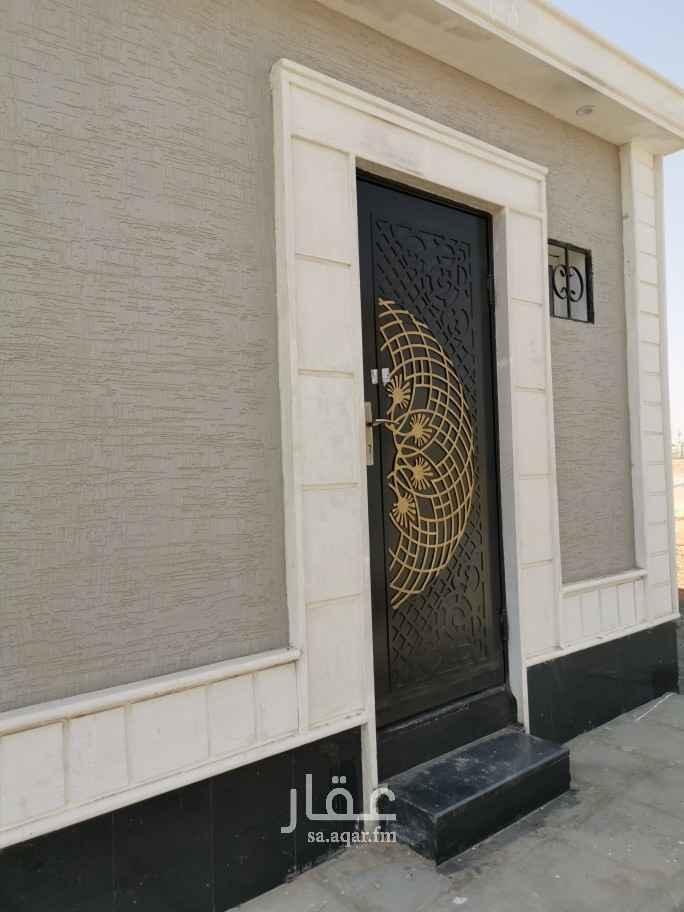 غرفة للإيجار في طريق الأمير محمد بن سلمان بن عبدالعزيز ، حي المونسية ، الرياض ، الرياض