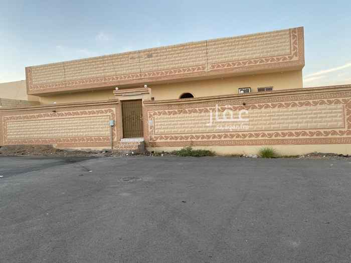 عمارة للإيجار في شارع ابو الجلد الجونى ، حي العزيزية ، المدينة المنورة ، المدينة المنورة