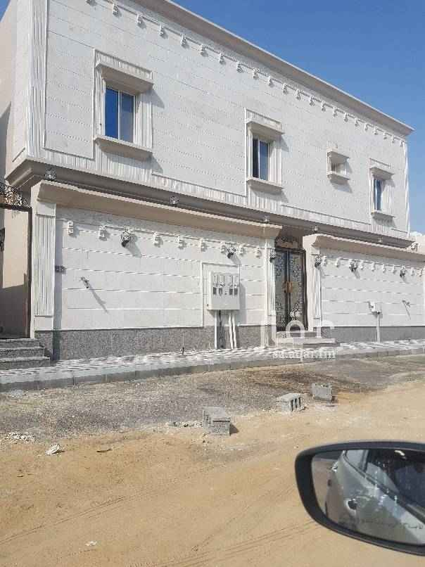 بيت للإيجار في حي الصواري ، الخبر ، الخبر