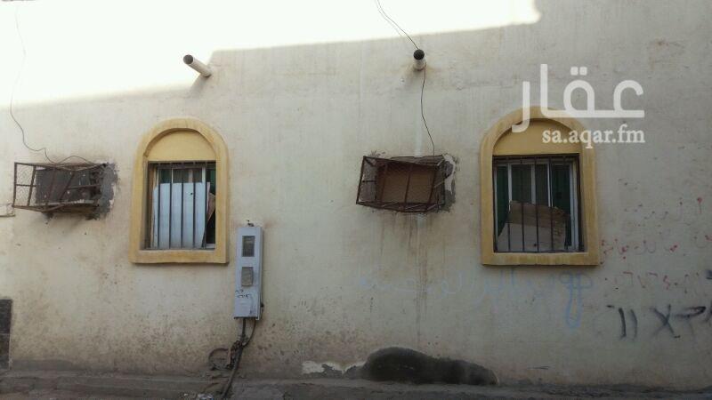 بيت للبيع في شارع وادي عليان ، جدة