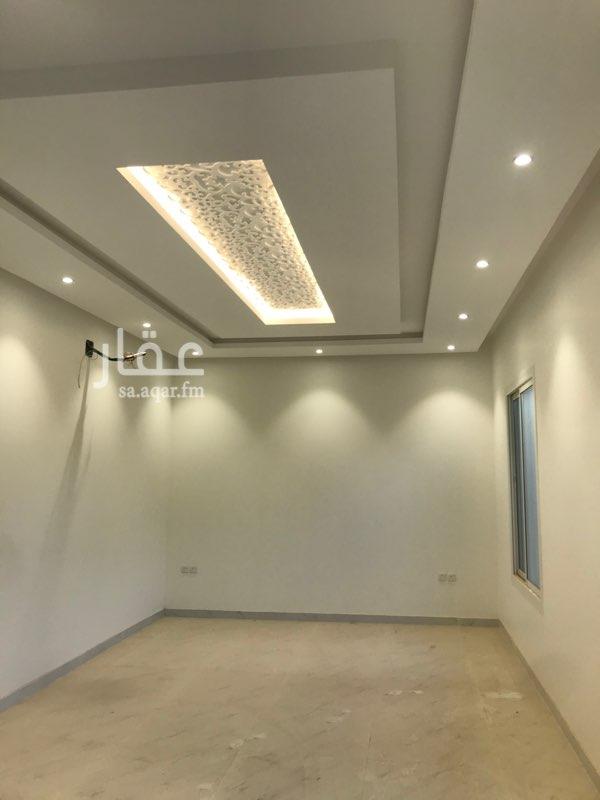 دور للإيجار في حي ، شارع حامد عبدالحفيظ ، حي القيروان ، الرياض