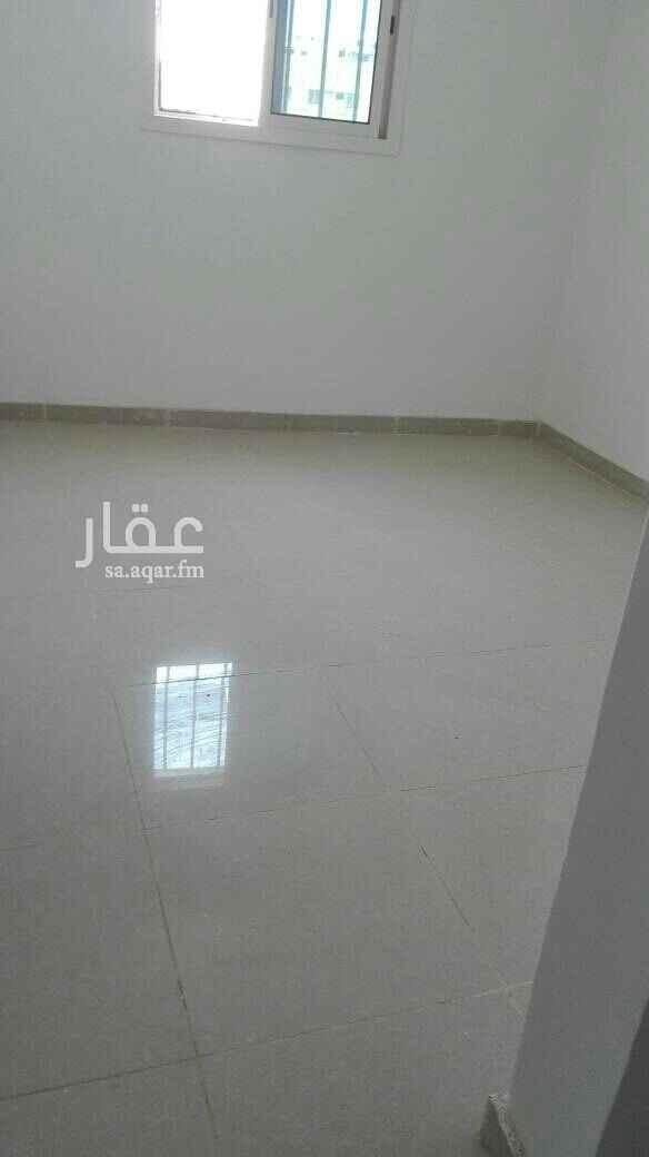 شقة للإيجار في شارع الموية الجديد ، حي المربع ، الرياض