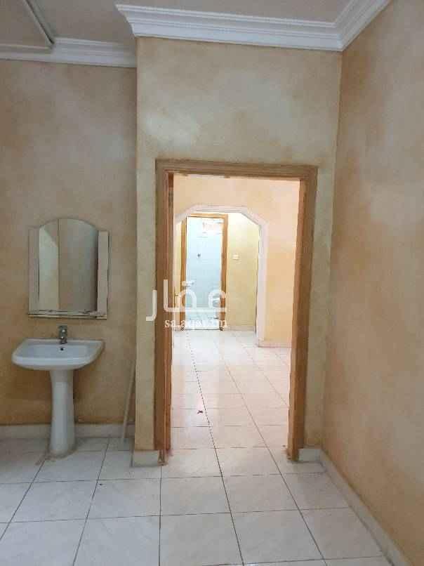 شقة للإيجار في شارع ال داود ، حي الحمراء ، الرياض ، الرياض