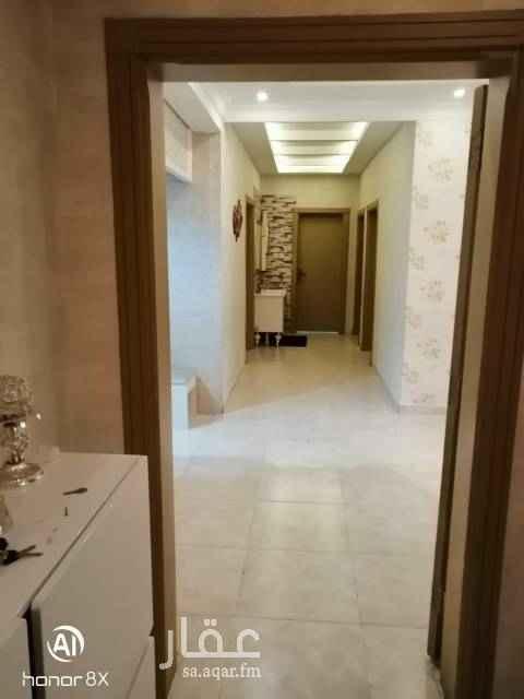 شقة للبيع في شارع البحار ، حي الحمراء ، الرياض ، الرياض