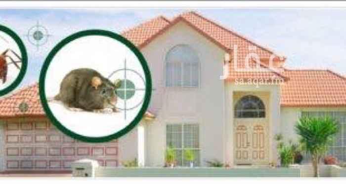 بيت للإيجار في شارع الامير عبدالمجيد بن عبدالعزيز ، حي السقيا ، المدينة المنورة ، المدينة المنورة
