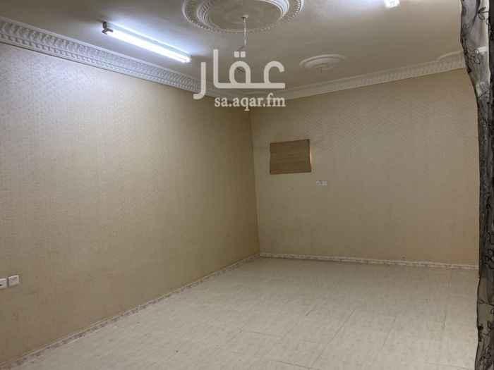 شقة للإيجار في شارع اسماعيل بن عبدالملك ، حي الدفاع ، المدينة المنورة ، المدينة المنورة