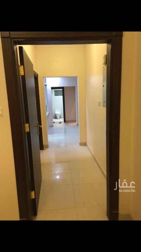 شقة للبيع في شارع الفروسية ، حي ظهرة لبن ، الرياض ، الرياض