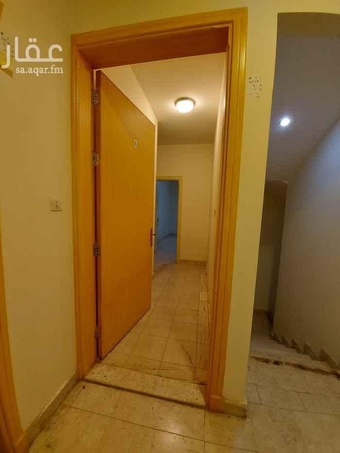 شقة للإيجار في شارع اسيد بن الخضير ، حي المصيف ، الرياض ، الرياض