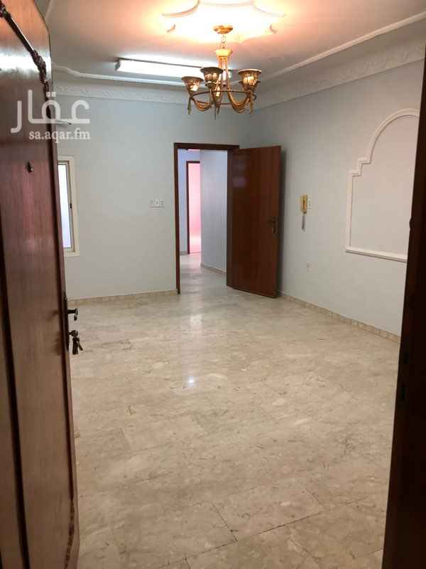 شقة للإيجار في شارع معمر التميمي ، حي العليا ، الخبر ، الخبر