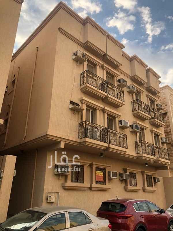 شقة للإيجار في شارع الامير عبد المحسن ، حي مدينة العمال ، الخبر ، الخبر