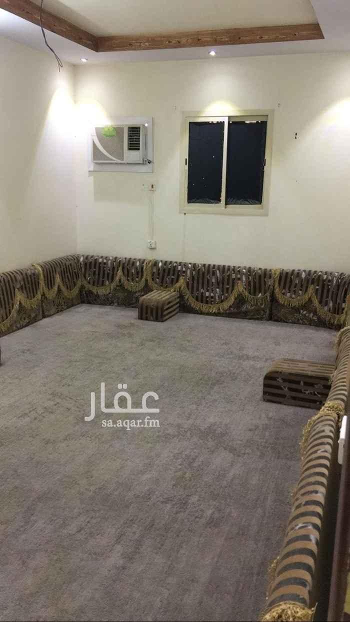 شقة للإيجار في شارع دمياط ، حي اليرموك ، الرياض ، الرياض