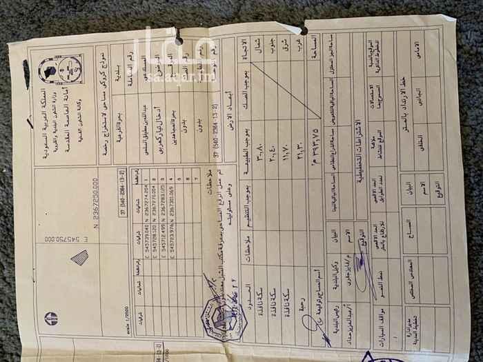 بيت للبيع في حي بحرة ، جدة ، بحرة