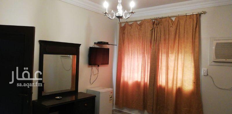 شقة للإيجار في شارع المكرونة ، حي العزيزية ، جدة ، جدة