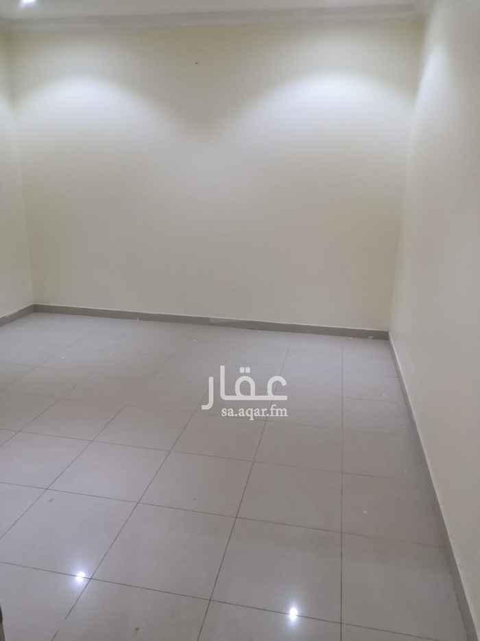 شقة للإيجار في شارع العمرة ، حي الملقا ، الرياض ، الرياض