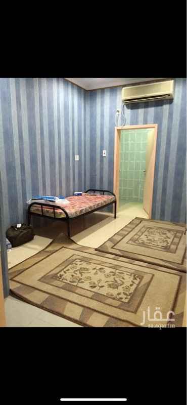 غرفة للإيجار في شارع حائل ، حي الثقبة ، الخبر ، الخبر