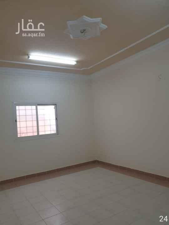 شقة للإيجار في شارع الغزوات ، حي العوالي ، مكة