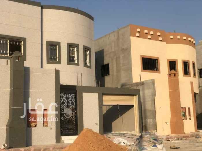 فيلا للبيع في شارع محمد رشيد رضا ، حي العزيزية ، الرياض ، الرياض