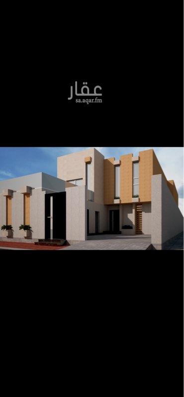 شقة للإيجار في شارع الحسين بن خلف ، حي العزيزية ، الرياض ، الرياض