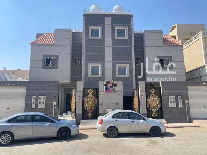 دور للبيع في حي العزيزية ، الرياض ، الرياض
