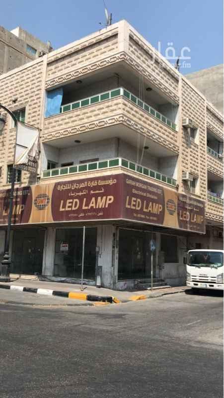 شقة للإيجار في شارع الامير محمد ، حي الخبر الشمالية ، الخبر ، الخبر