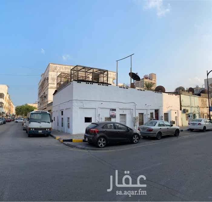 بيت للإيجار في شارع الامير نايف ، حي الخبر الشمالية ، الخبر ، الخبر
