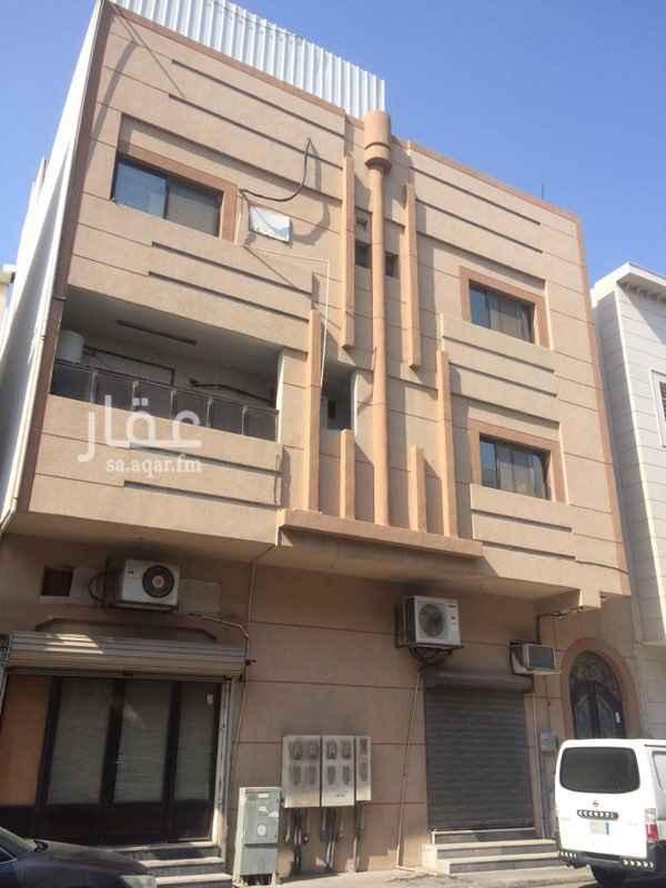 بيت للإيجار في شارع الامير بدر ، حي الخبر الشمالية ، الخبر ، الخبر