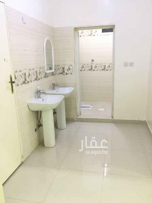 شقة للإيجار في شارع ابي العباس الاصبهاني ، حي النسيم الغربي ، الرياض