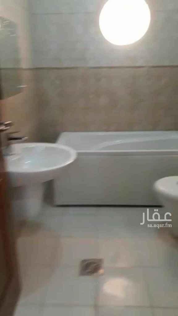 شقة للبيع في شارع الفضل بن مروان ، حي المروة ، جدة
