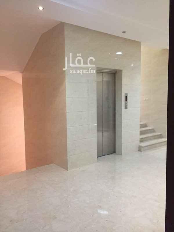 شقة للبيع في شارع رقم 417 ، الرياض ، الرياض