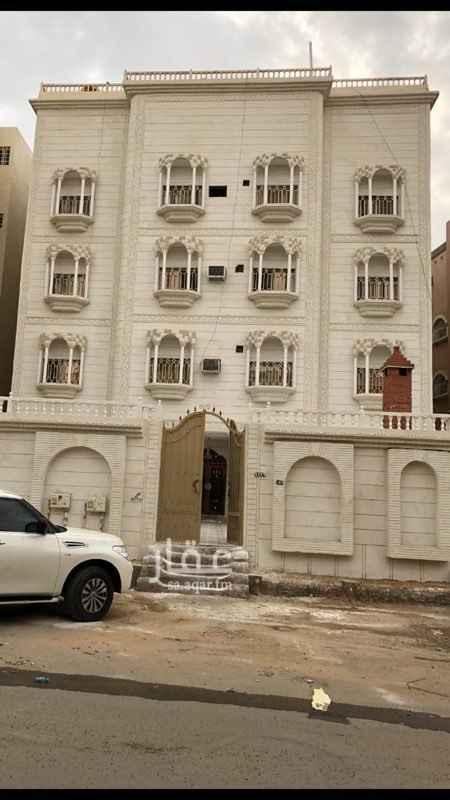 شقة للبيع في الطائف