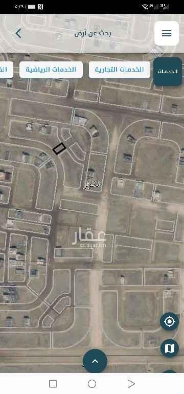 أرض للبيع في شارع تميم بن مقبل ، حي الكوثر ، الخبر ، الخبر