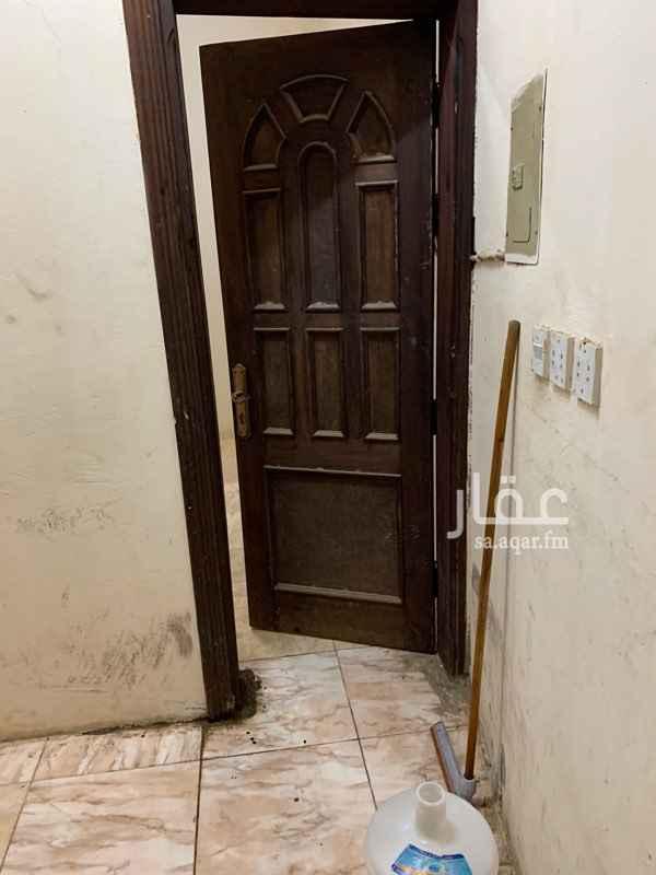 غرفة للإيجار في حي طيبة ، جدة ، جدة