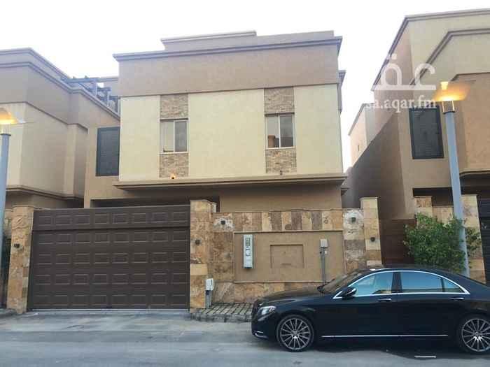فيلا للبيع في شارع محمد التونسي ، حي الشاطئ ، جدة ، جدة
