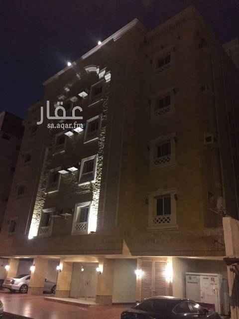شقة للإيجار في شارع محمد البلخي ، حي الفيصلية ، جدة ، جدة