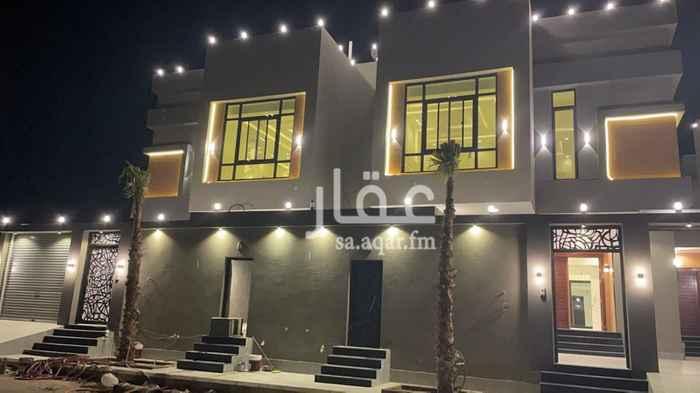 فيلا للبيع في شارع منصور الحنبلي ، حي الياقوت ، جدة ، جدة