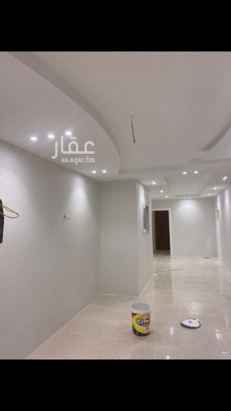 شقة للإيجار في شارع عمر فيروزي ، حي الصفا ، جدة ، جدة