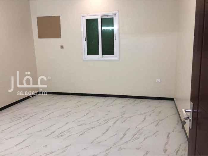 شقة للإيجار في شارع شهيد الدين ثم الوطن عبيد حسن أحمد الصعب ، الصالحية ، جدة ، جدة